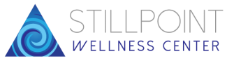 Stillpoint Wellness Center - An Integrated Medicine Center in San Francisco Copy